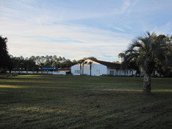 Riverview Club Grounds