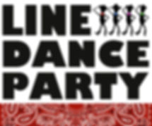 Line Dance Party SpingGo.jpg