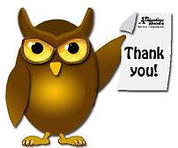 Owl Thank You Color.jpg
