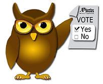 Owl for Postcard.jpg