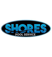ShoresPoolServices.jpg