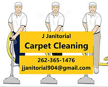 CarpetCleaning.jpg