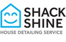 Shack Shine.png