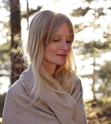 WS_0905_yoga_mindfulness_angst