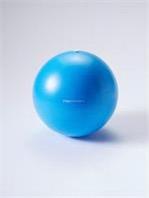 Muscle Release Ball/ Gertie Ball
