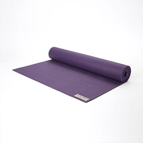 Travel matte 188 cm (Jade Yoga)