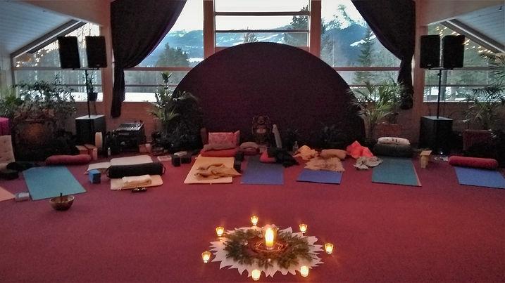 Dharma Mt 2021 event.jpg