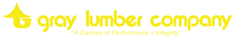 gray lumber in yellow.png