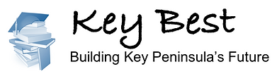 Key Best Logo.png