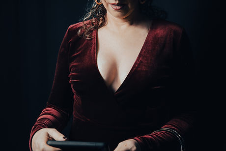 Red dress athena 2019-99.jpg