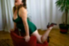 4-Loft sexy shoot Sept8-221.jpg