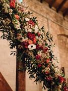 Emily-Greg-Wedding-482.jpg