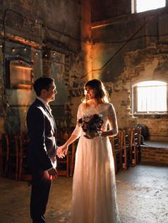 Emily-Greg-Wedding-297.jpg