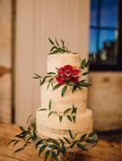 Emily-Greg-Wedding-456.jpg