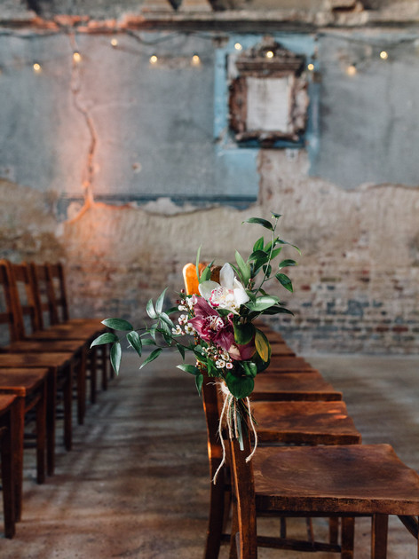 Emily-Greg-Wedding-290.jpg