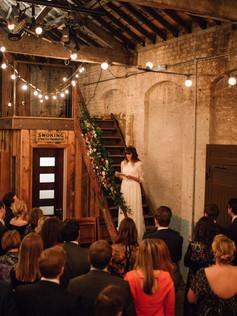 Emily-Greg-Wedding-545.jpg