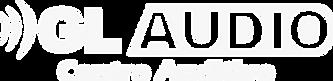 ARTES BLACK FRIDAY logo.png