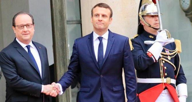 Aparelhos Auditivos Gratuitos na França