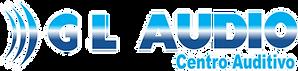 logo glaudio.png