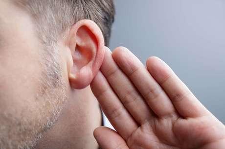 Brasil é o principal mercado para implantes cocleares e outras tecnologias auditivas na América Lati