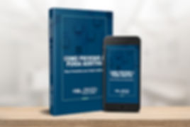039-5x8-Paperback-Book-with-iphone-COVER