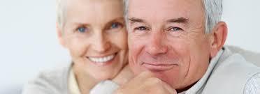 saúde auditiva para idosos