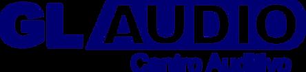 logo GL.png
