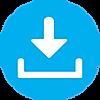 icone landingpage.png