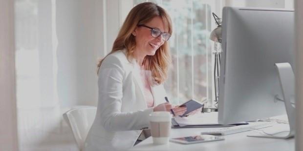 Atividades Diárias que ajudam a Você Aproveitar ao Máximo Seus Novos Aparelhos Auditivos.