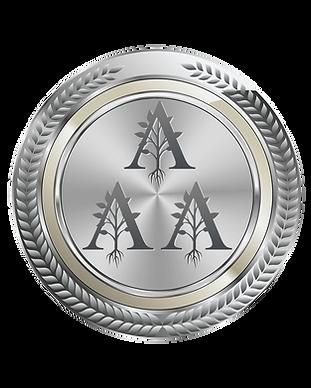 medalla 1 argentina factica.png