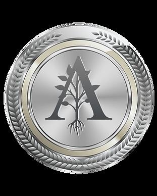medalla 3 argentina factica.png