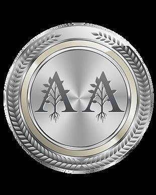 medalla 2 argentina factica.png