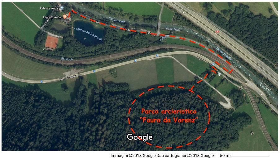 Mappa_Campo.jpg