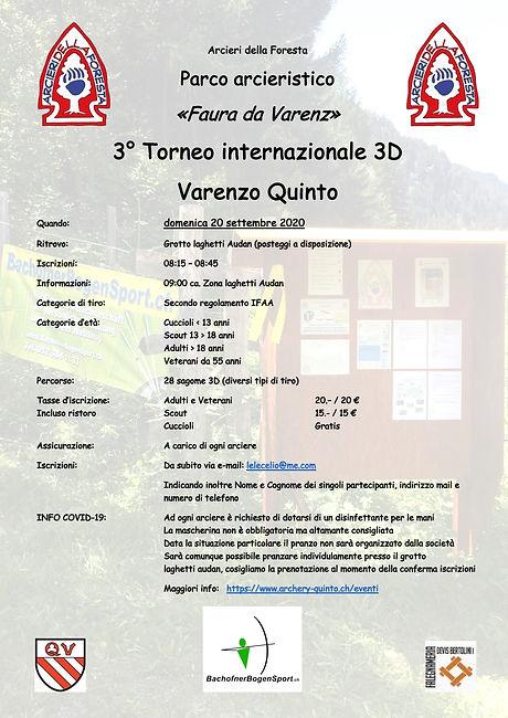 Locandina_09_2020_ITA.jpg