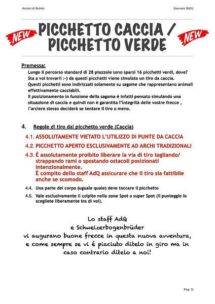 Picchetto_Caccia_V01.jpg