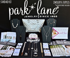 Standard Kit Jewellery and Supplies.jpg