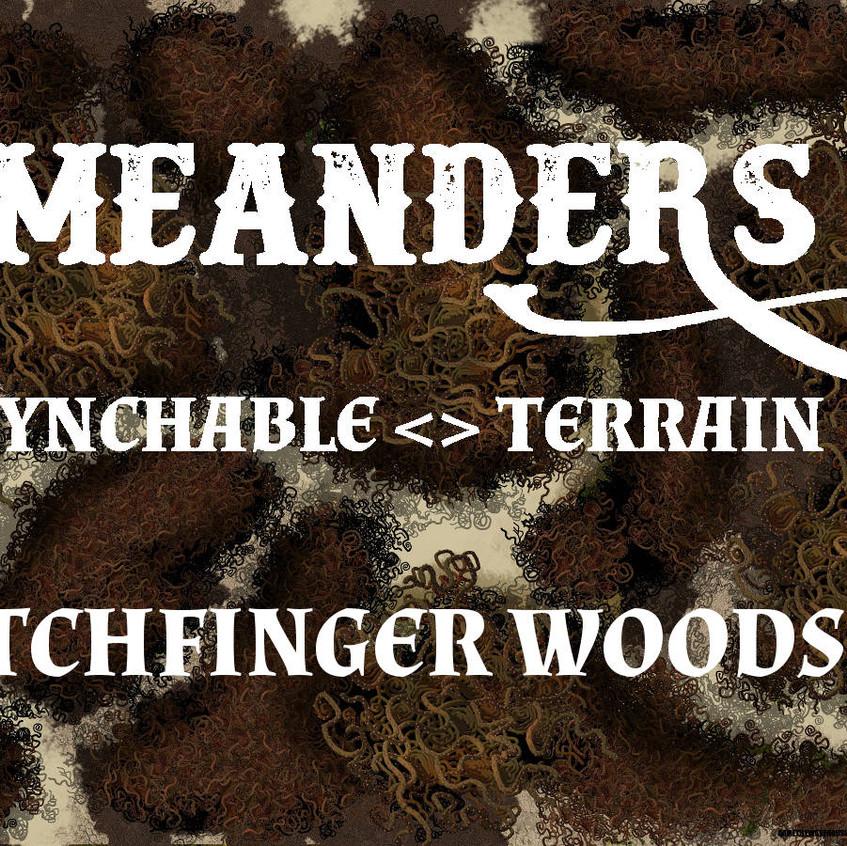 Witchfinger Woods 05 promo