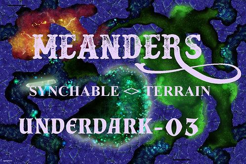Underdark 03