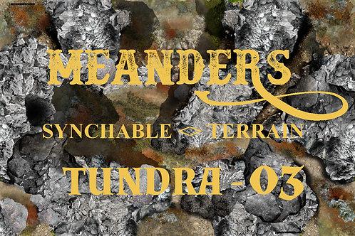 Tundra 03