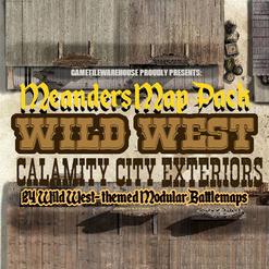 Wild West Calamity City Exteriors.jpg