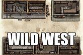 WILD WEST category.jpg