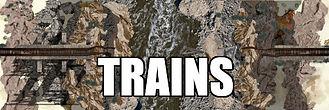TRAINS category.jpg