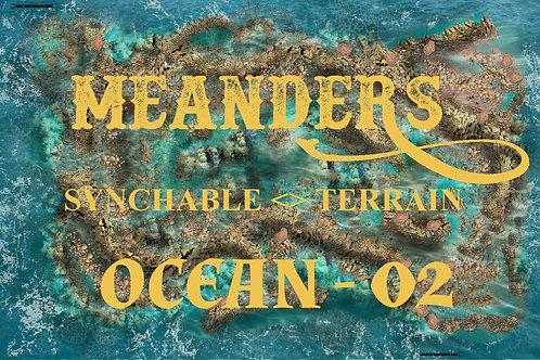 Ocean 02