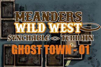 Ghost Town Promo 01.jpg