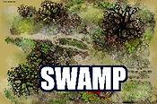 #rpg #maps #rpgmaps #wet #mud #swamp #bog #fen #marsh #wetland #dank #fetid #pool #water #slime