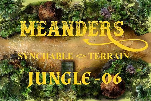 Jungle 06