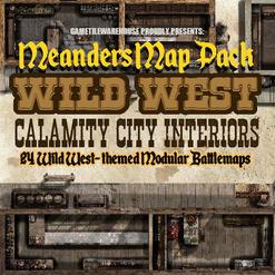Wild West Calamity City Interiors.jpg