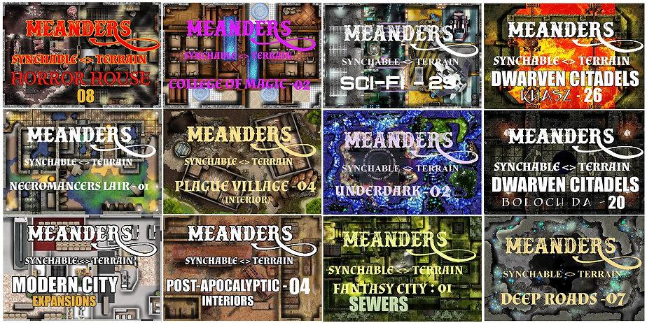 meander join.jpg