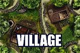 #rpg #maps #rpgmaps #wildershire #country #rural #town #city #village #wild #wilderness #shire