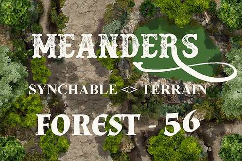 Forest 56